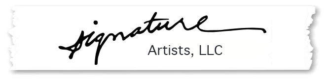 Signature Artists, LLC